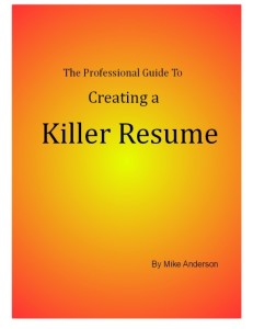 killer resume (Small)